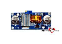 [Arduino Pro Mini 5V] - Zakłócenia na wejściu analogowym z zasilaczem