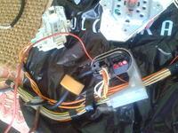 [Sprzedam] programator i inne urzadzenia sterujace ingis whirp 610-600