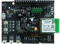 RAK CREATOR Pro - zgodna z Arduino płytka prototypowa z Realtek Ameba