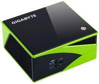 Gigabyte BRIX GB-BXi5G-760 - barebone z Core i5-i5-4200H i GeForce GTX 760