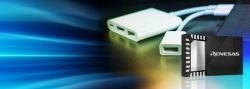 Webinarium Renesasa poświęcone systemom zasilania poprzez USB typu C
