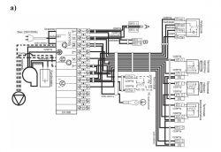 Kocioł Atmos DC18S - wentylator wyciągowy, w którą stronę ma się kręcić?