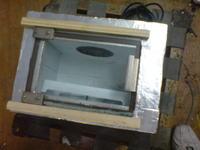Inkubator do wyl�gu kurzych jaj