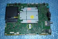 Panasonic TX-L47ET5E - nie działają HDMI, brak dźwięku