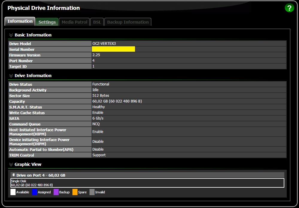 ocz agility 3 2.25 firmware