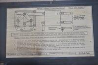 TIG Lincoln Square Wave 300 ac dc ok 1989-HF szfankuje