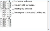 C++ Builder 6 Jak połączyć StringGird z TreeView