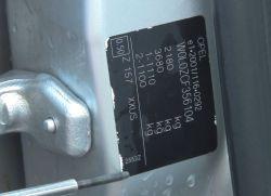 DPF, filtr cząstek stałych. - Czyszczenie w piecu- czy warto.