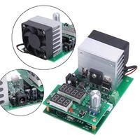 [Sprzedam] Obciążenie elektroniczne 60W/9.99A - regulowane
