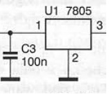 [Atmega16]Sterownik silnika krokowego nie chce działać