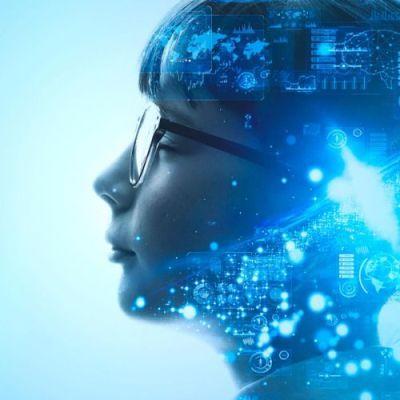 Ankieta Farnell: Przemysł 4.0 na czele aplikacji IoT przez kolejne 5 lat