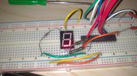 ATmega8 - Problem z portami d - Po zaprogramowaniu układ nie działa