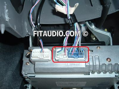 Radio together with Pv A Parts as well Maxresdefault further Toyota Vios further Lexus P Pioneer Fx Mg Dv Car Stereo Wiring Diagram Connector Pinout. on panasonic stereo wiring diagram