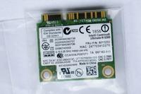 [Sprzedam] Intel Centrino Advanced-N 6300 633ANHMW 450MB/s Dla HP EliteBook