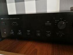 Zestaw stereo z subwooferem (STX, Vifa, Intertechnik)