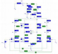 ATmega8 - Układ podstawowy - do sprawdzenia