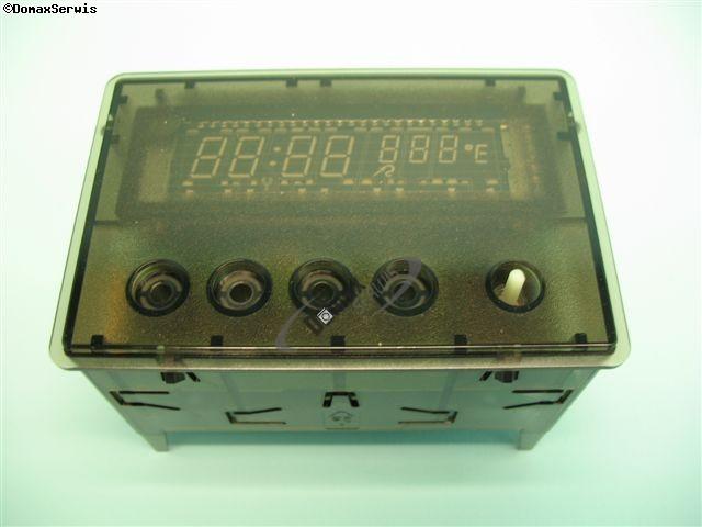 [Kupi�] Programator TT 13634-005 kuchenki Amica