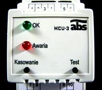 Poszukuj� instrukcji , schematu MCU-3 . Czujnik wilgoci