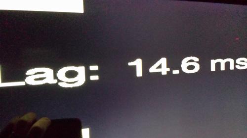 Sony KDL-42W655 czy inny ?(2500zł)