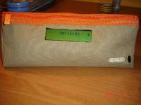 Piórnik- kilka softów oraz schematy