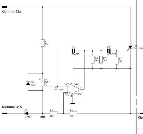Jak zrobić instalacje w simsonie s51