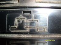 Licznik jednofazowy MOD A52 jak podłączyć
