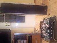 Wzmacniacz Stereo 2x(2xTDA7294)