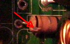 Chieftec model: CFT-600-14CS 600W - załącza się na sekundę?