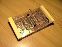Reaktywacja Elwro - mały elegancki kalkulatorek