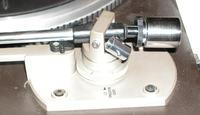 Jaka wkładka do gramofonu TELEFUNKEN STS-1?