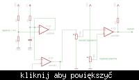 Projekt nietypowego regulatora oświetlenia