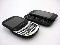 Microsoft przywraca do życia telefony Kin One i Kin Two