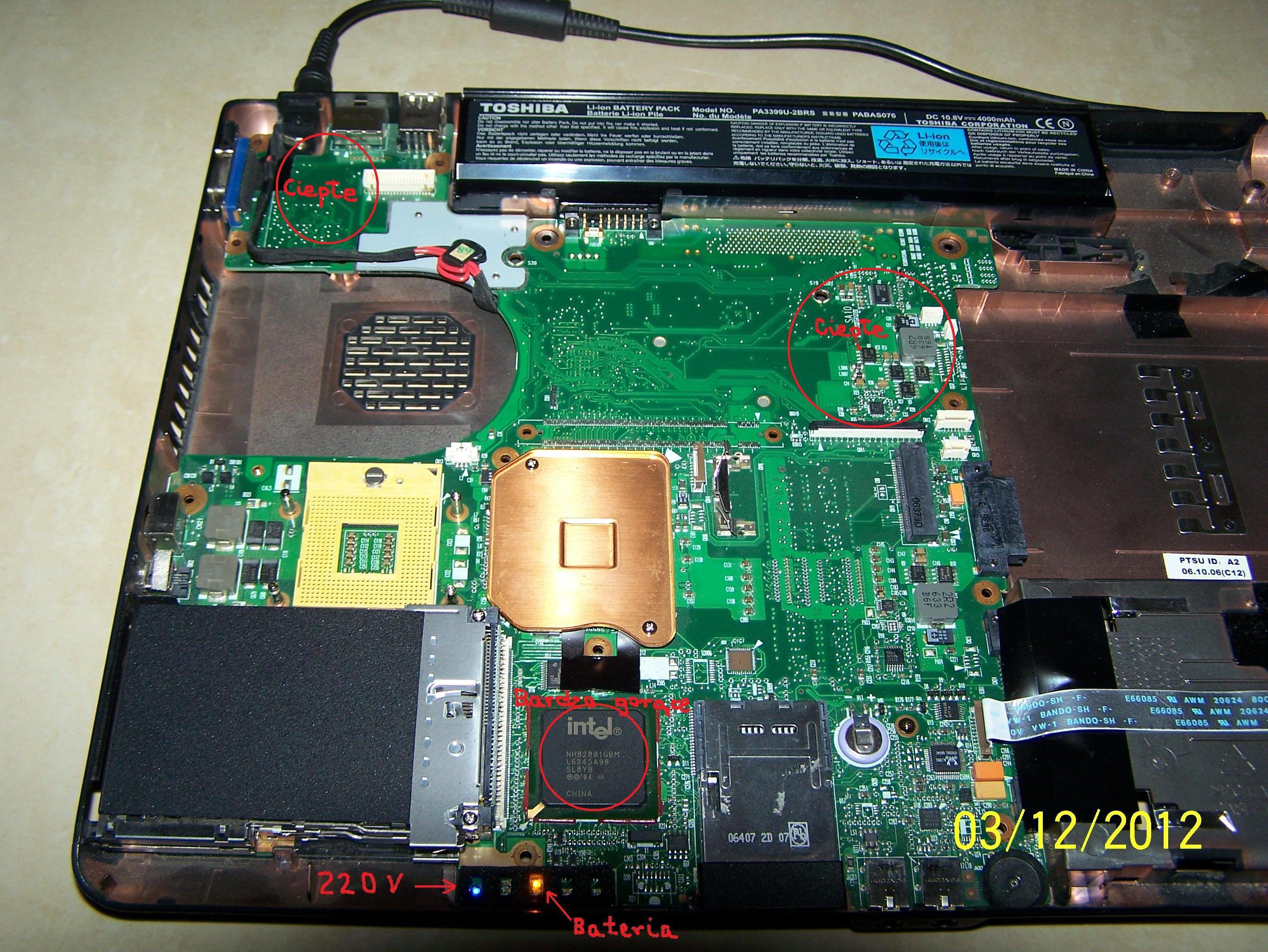 Toshiba a100 sd card driver for windows 7.