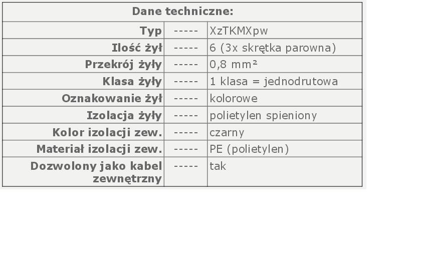 Ethernet po kablu domofonowym (6x0,8mm2)...