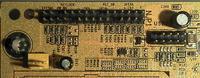 soletk 75FRN2-L - Jak pod��czy� kable?