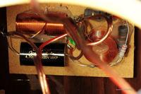 Pioneer A-30 + Pioneer PD-10 + Taga Harmony TAV-606F v.3 - jakie okablowanie ?