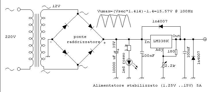 Akumulator NI-Cd do przyczepy