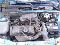 Peugeot 106 1.1 60KM 1999r - Szarpie na niskich obrotach,szarpie przy 2000 obrot
