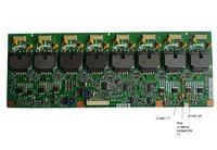 LE26R74  - Uszkodzone elementy w inverterze HIU-641C identyfikacja..