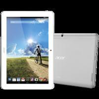 Acer Iconia A3-A20 - tablet z 10,1-calowym ekranem i MT8127 nieoficjalnie