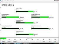 BMW 318 TDS diagnostyka pompy VP37