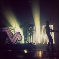 07/12/2014 Stromae Berlin Columbiahalle 1311332000_1418239132_thumb
