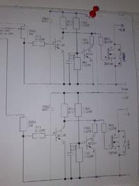 Elektroniczny zapłon CZ 350 Jawa 350 czy można zastosować te elementy?