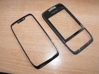 Czym skleić obudowę? Nokia e66