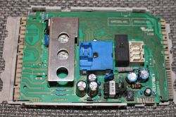 Whirlpool AWO/C 61010 - programator po wymianie R020
