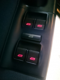 Audi A4 B5 - Kilka pytań