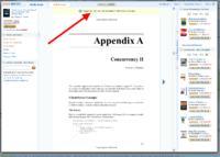 Książki o programowaniu uC i systemach uC - opinie, przemyślenia, nowości