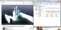 Asus X53SV - Wysokie użycie procesora przy filmach HD na YouTube