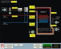 PLC + HMI - Możliwości oraz korzyści zastosowania