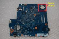 Acer Aspire 5740g - Czarny ekran nie odpala laptop